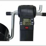 Arm und Beintrainer, Pedaltrainer / Bewegungstrainer für Arme & Beine *Top-Qualität zum Top-Preis*
