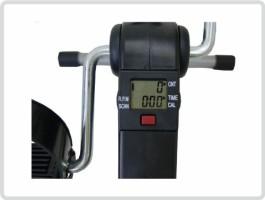 Arm und Beintrainer, Pedaltrainer / Bewegungstrainer für Arme & Beine