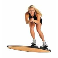 Ski Trainer Skitrainer Pro Fitter 2
