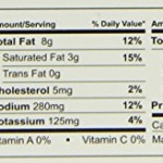 Quest Nutrition Protein Bar Chocolate Chip Cookie Dough 12 x 60 g, 1er Pack (1 x 720 g)