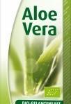 Aloe Vera BioPflsaft (0.49 L)