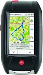 GPS Multisport
