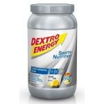 Dextro Energy Sports Nutrition Carbo Mineral Drink Fruit Mix Dose, 1er Pack (1 x 1.12 kg)