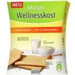 Multan Wellness Gebäck, 12X5 St