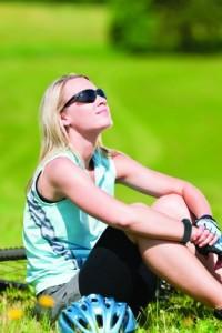 Blog GesundVital Fitnessgeräte für zuhause