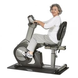 Fitnessgerät für zuhause